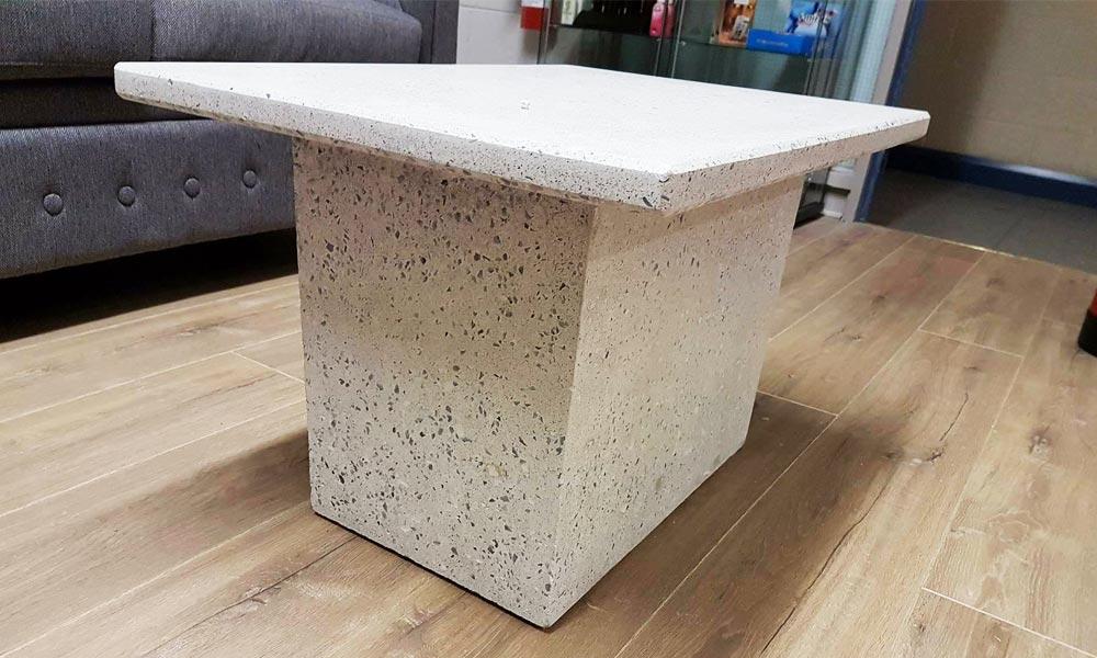 ustom-polished-floors-and-steps