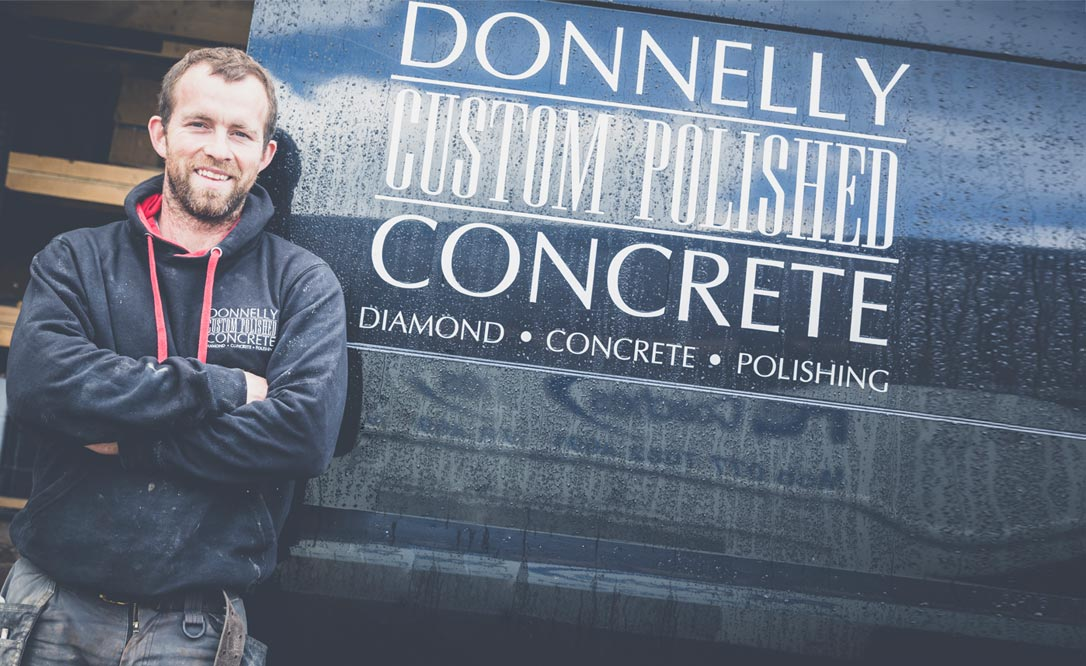 about-donnelly-custom-polished-concrete