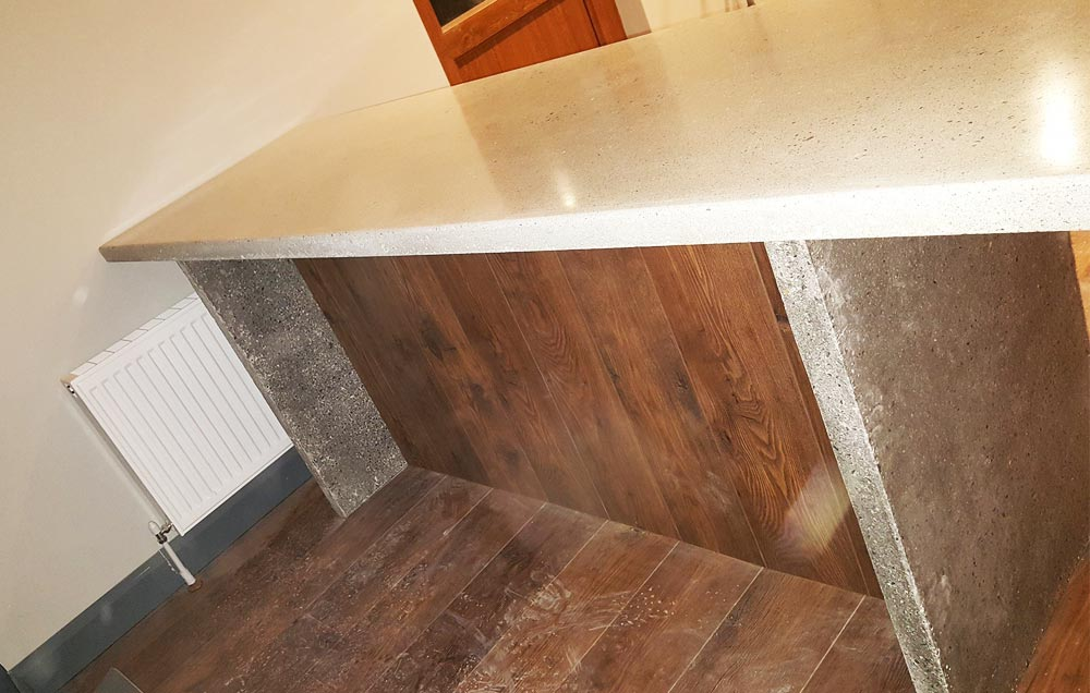 custom-polished-concrete-worktops