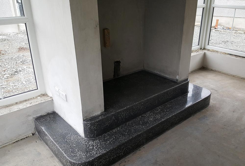 custom-polished-concrete-fireplaces