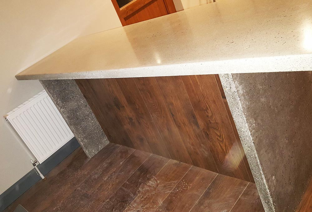 custom-polished-worktops