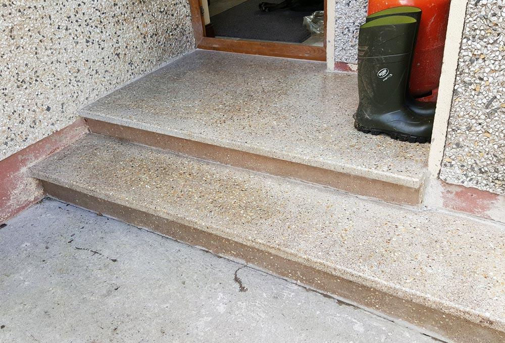 Polished Concrete Floors N Ireland Carpet Vidalondon