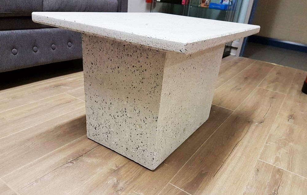 custom-polished-concrete