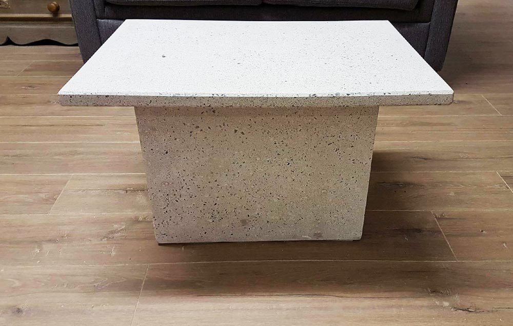 custom-polished-concrete-furniture