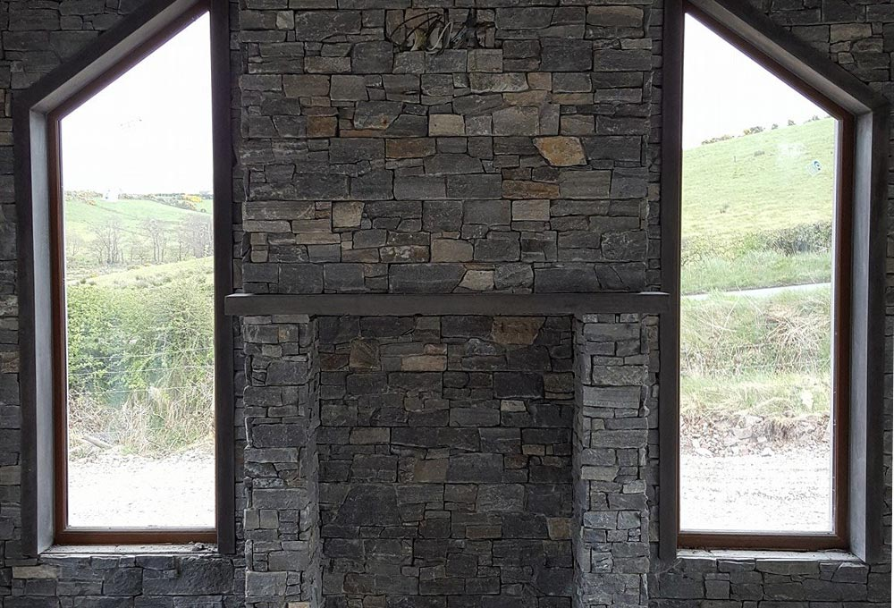 custom-polished-concrete-fireplaces