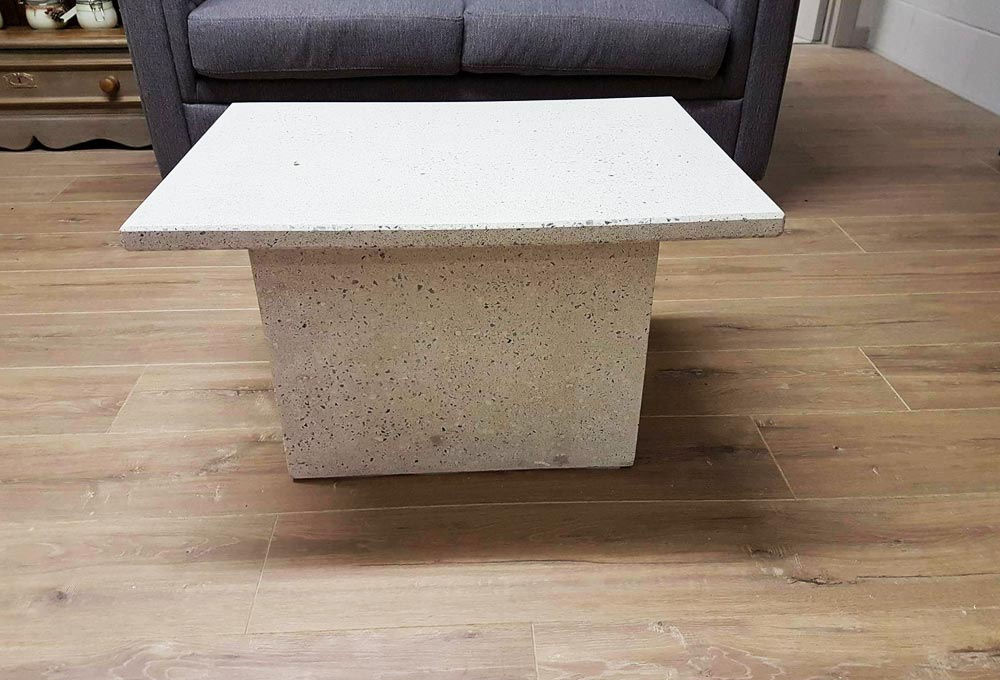 custom-polished-furniture-1