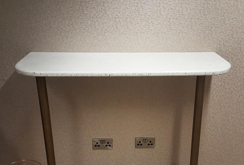 custom-polished-worktops