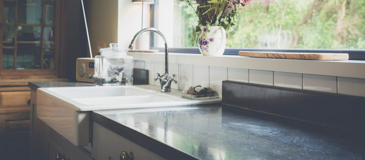custom-polished-worktops-ni