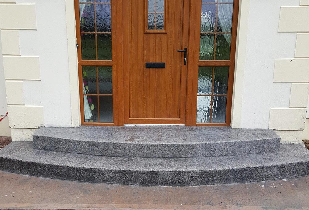 polished-concrete-floors-and-steps